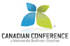 Canadian Conference of Mennonite Brethren Churches