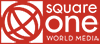 Square One World Media logo