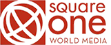Square One World Media