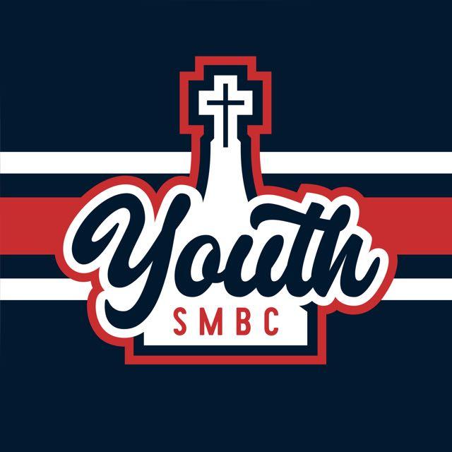 SMBC Youth logo